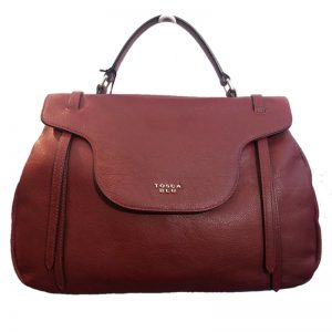 Tosca Blu City TF17QB140 Bordeaux
