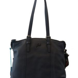 Gabs Amanda S Black Shopping Palmellato Blu