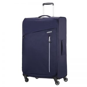 AMERICAN TOURISTER LITEWING 38G 01 005