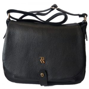 BRUNO ROSSI FIRENZE ML 248 G POSTINA NERO
